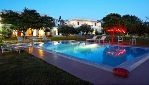 Everything You Need To Know AboutSurjivan Resort