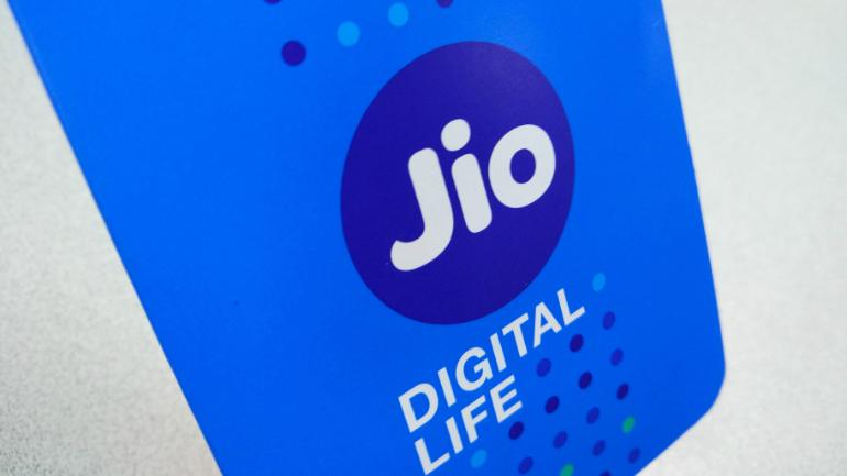 Reason Why Choose My Jio App Over Others?