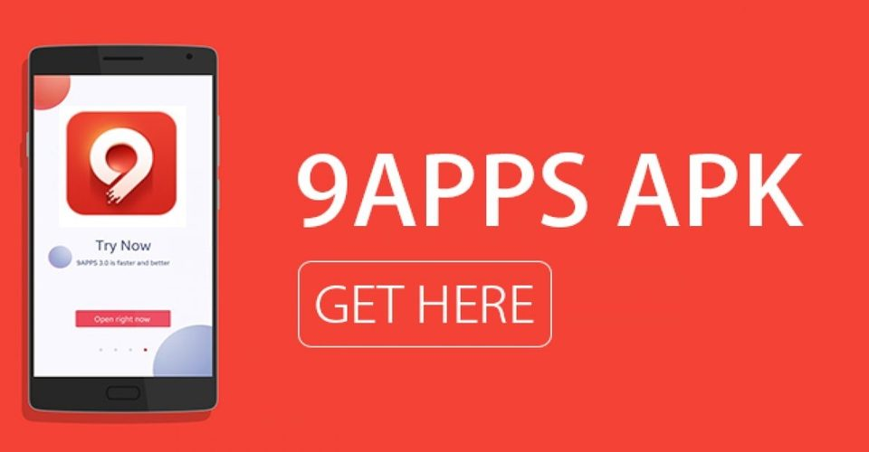 Photo of 9 Apps And Why It Is Popular?
