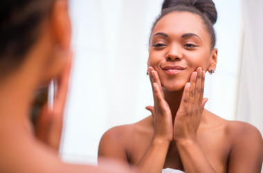 3 Things That Will Impact Your Skincare Routine