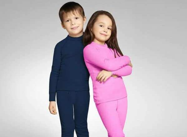 What Are The Factors To Consider While Buying Baby Thermal?
