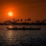 Things To Consider Before Visiting Kerala