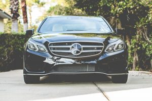 Get the Mercedes parts you need