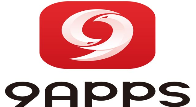 Photo of What Is 9apps And Why Android User Must Download It?