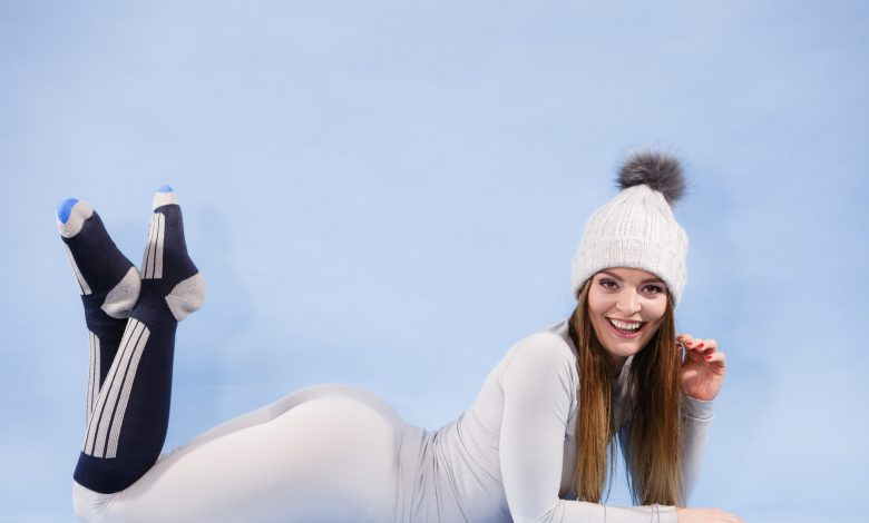 How thermal wear for women becomes the most wanted one?