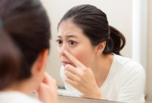 Photo of Are you suffering from acne, you should take Retin-A Micros