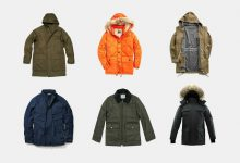 Photo of Where can you get the winter jackets and long overcoat under the low cost?