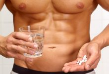 Photo of You want to use steroids to look like athletics – know the bad and good effects of steroids