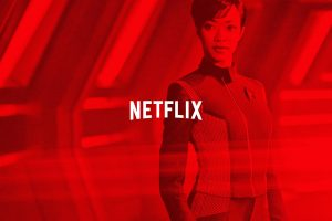 What I've Been Watching This Week: Netflix and New Releases
