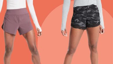 Photo of Running Shorts for Women –Top Picks for Running Enthusiasts