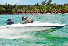 Photo of Ocean Adventures, the most complete collection of tours in Punta Cana